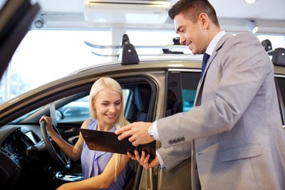 Assurance auto missions