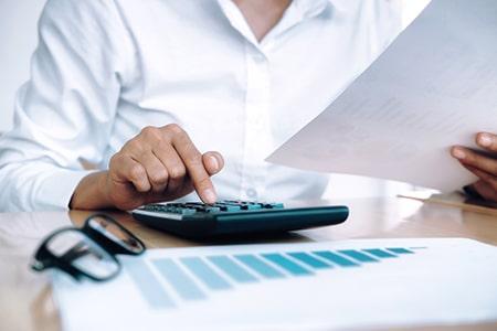 Assurance crédit client