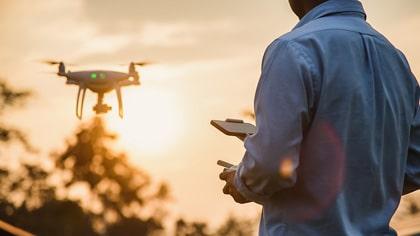 Devis RC PRO drone professionnel